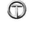 Тимерлан, производственное объединение